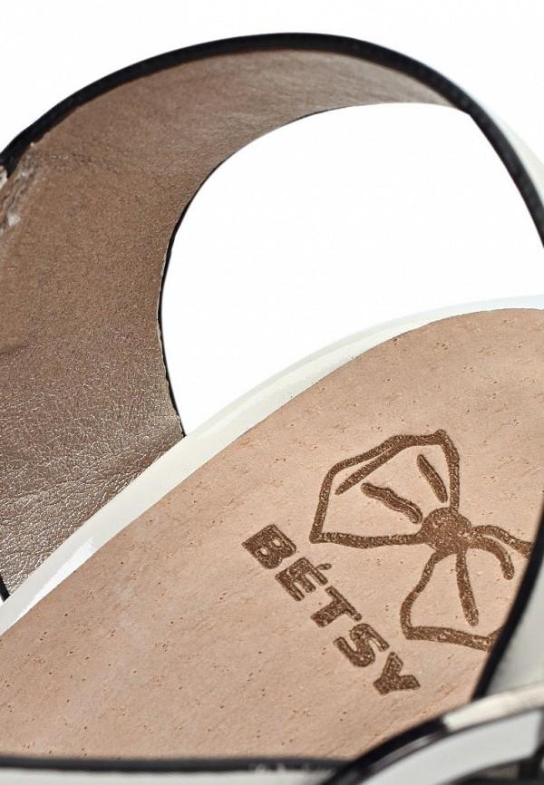 Женские босоножки Betsy (Бетси) 319158/01#2: изображение 7
