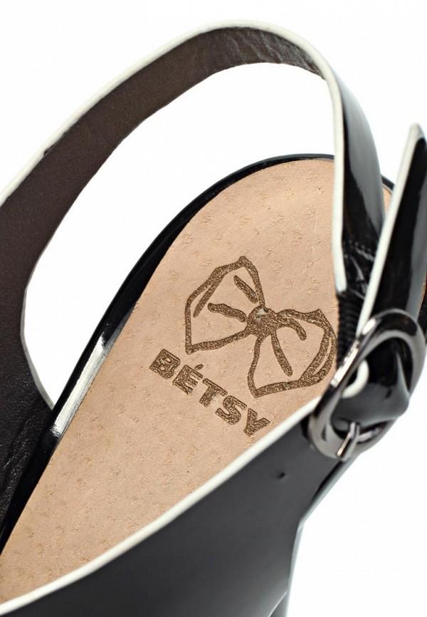 Женские босоножки Betsy (Бетси) 319158/02#1: изображение 7