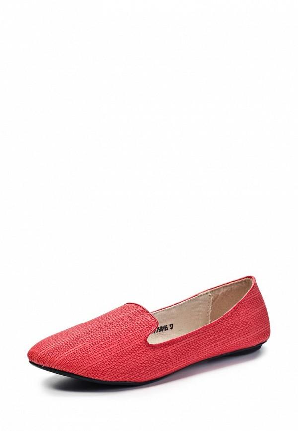 Женские туфли Betsy (Бетси) 319175/01#5: изображение 1