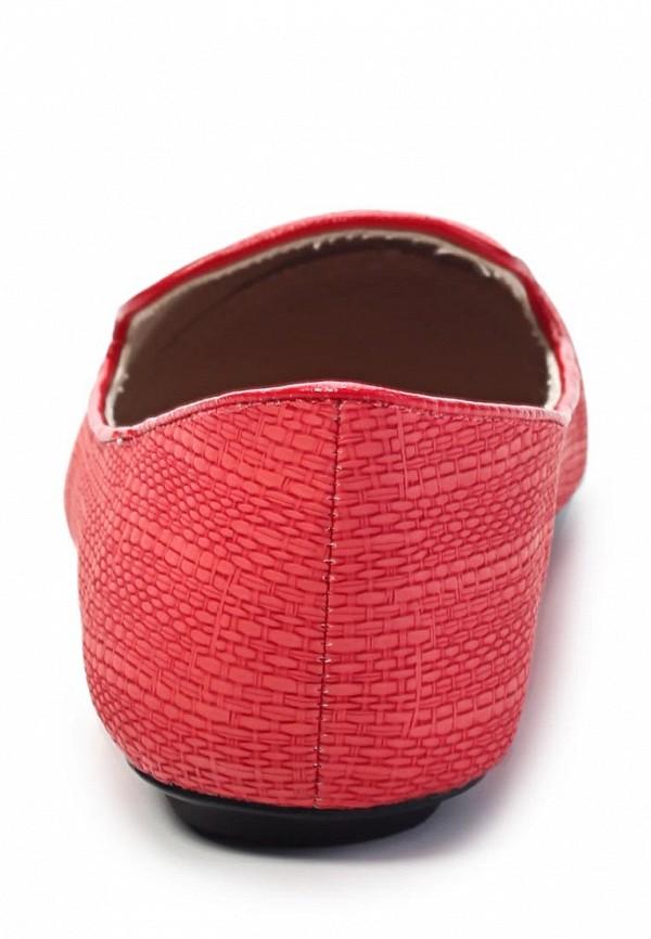 Женские туфли Betsy (Бетси) 319175/01#5: изображение 2