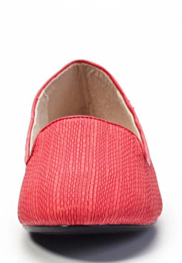 Женские туфли Betsy (Бетси) 319175/01#5: изображение 4