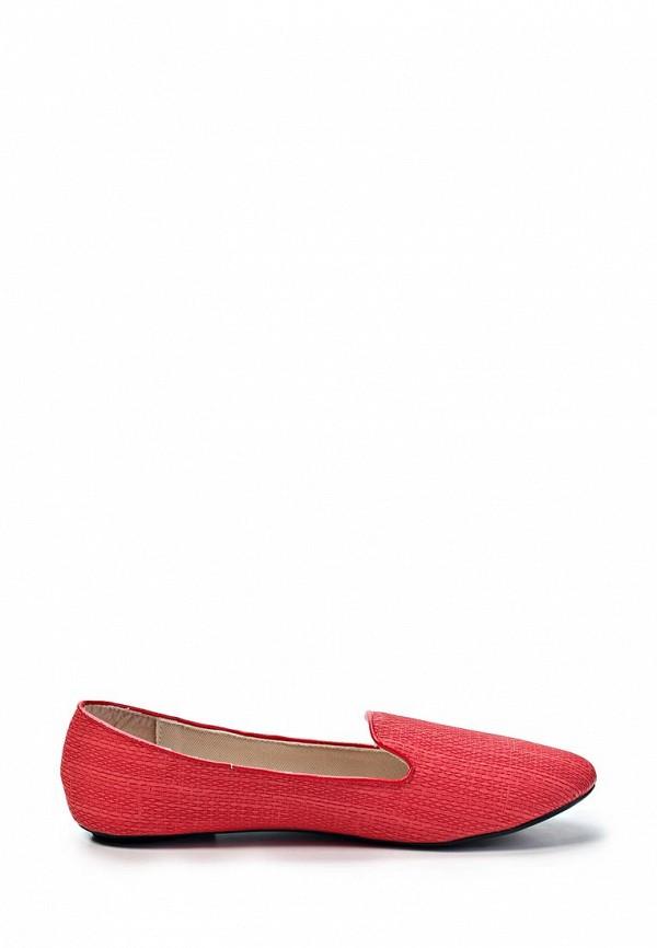 Женские туфли Betsy (Бетси) 319175/01#5: изображение 5