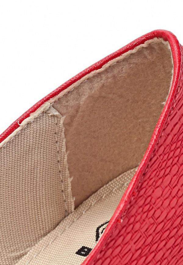 Женские туфли Betsy (Бетси) 319175/01#5: изображение 7