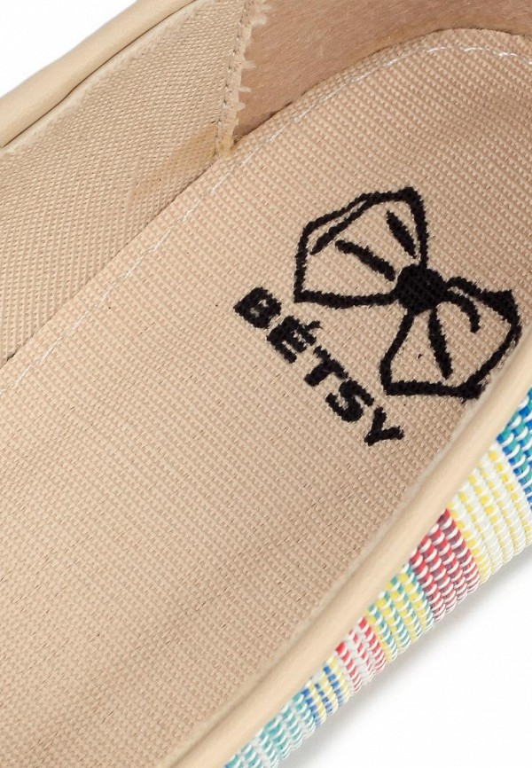 Женские лоферы Betsy (Бетси) 319175/01#7: изображение 7