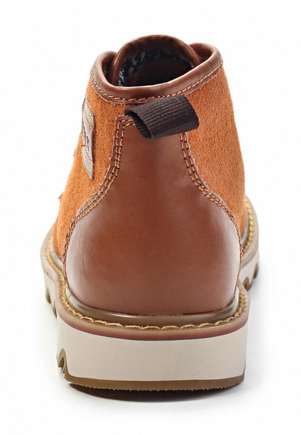 Женские ботинки Betsy (Бетси) 319182/02#1: изображение 2