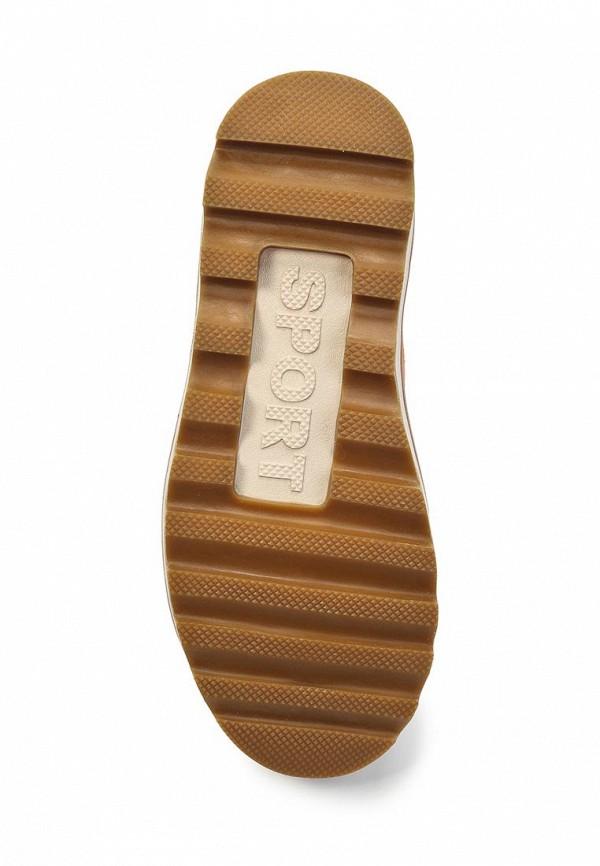 Женские ботинки Betsy (Бетси) 319182/02#1: изображение 3