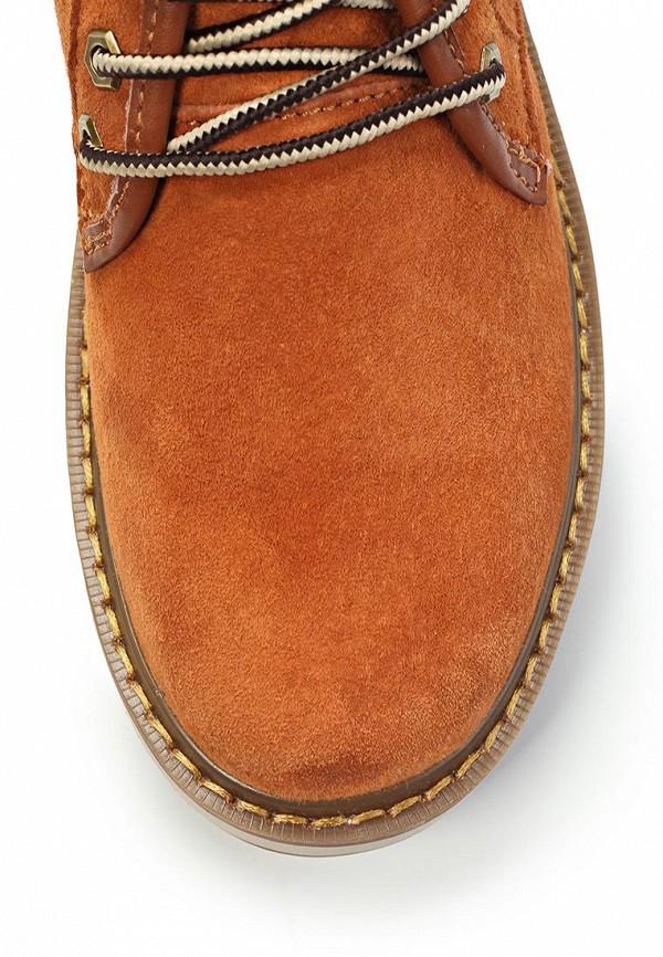 Женские ботинки Betsy (Бетси) 319182/02#1: изображение 6