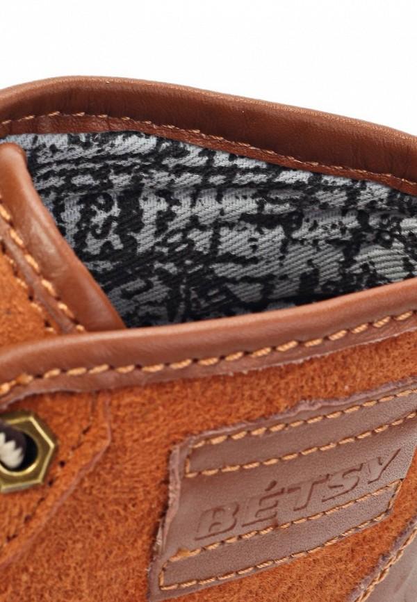 Женские ботинки Betsy (Бетси) 319182/02#1: изображение 7