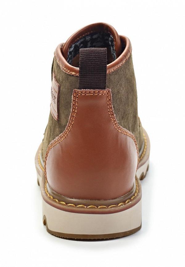 Женские ботинки Betsy (Бетси) 319182/02#4: изображение 2