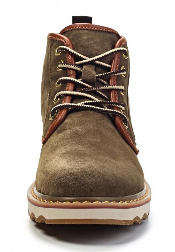 Женские ботинки Betsy (Бетси) 319182/02#4: изображение 4