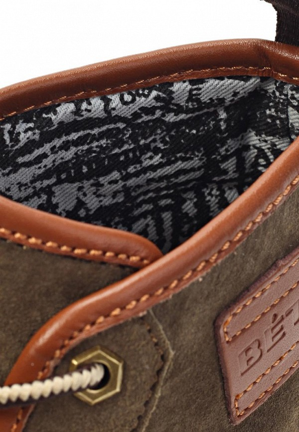 Женские ботинки Betsy (Бетси) 319182/02#4: изображение 7