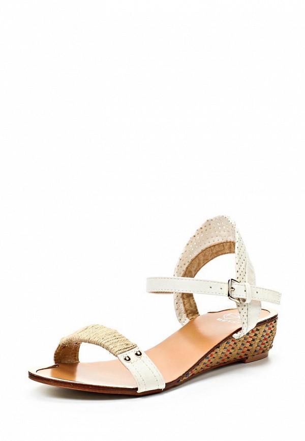Женская Обувь Со Скидкой