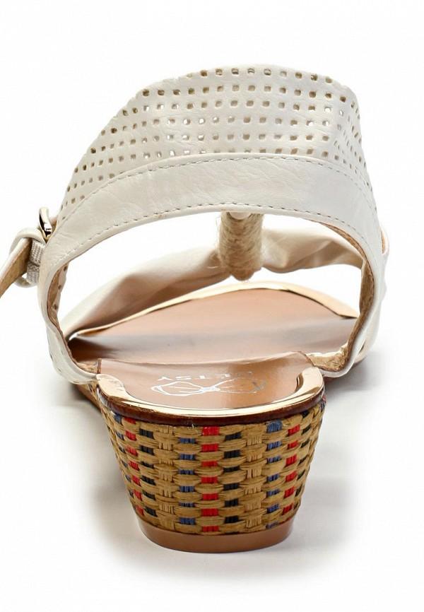 Женские сандалии Betsy (Бетси) 319235/05#1: изображение 2