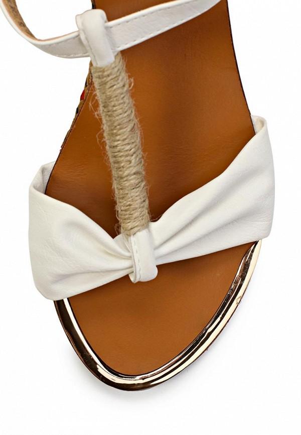 Женские сандалии Betsy (Бетси) 319235/05#1: изображение 6
