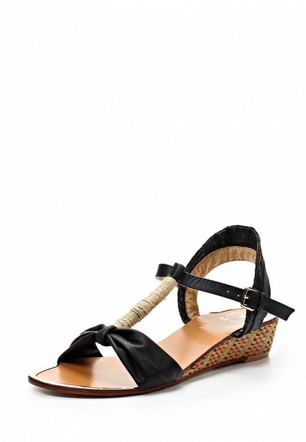 Женские сандалии Betsy (Бетси) 319235/05#2: изображение 1