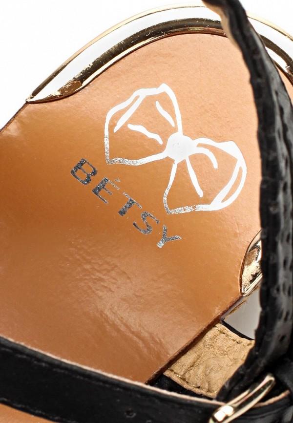 Женские сандалии Betsy (Бетси) 319235/05#2: изображение 7