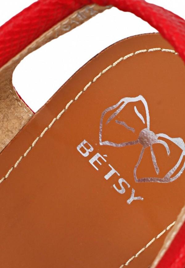 Женские сандалии Betsy (Бетси) 319236/01#2: изображение 7