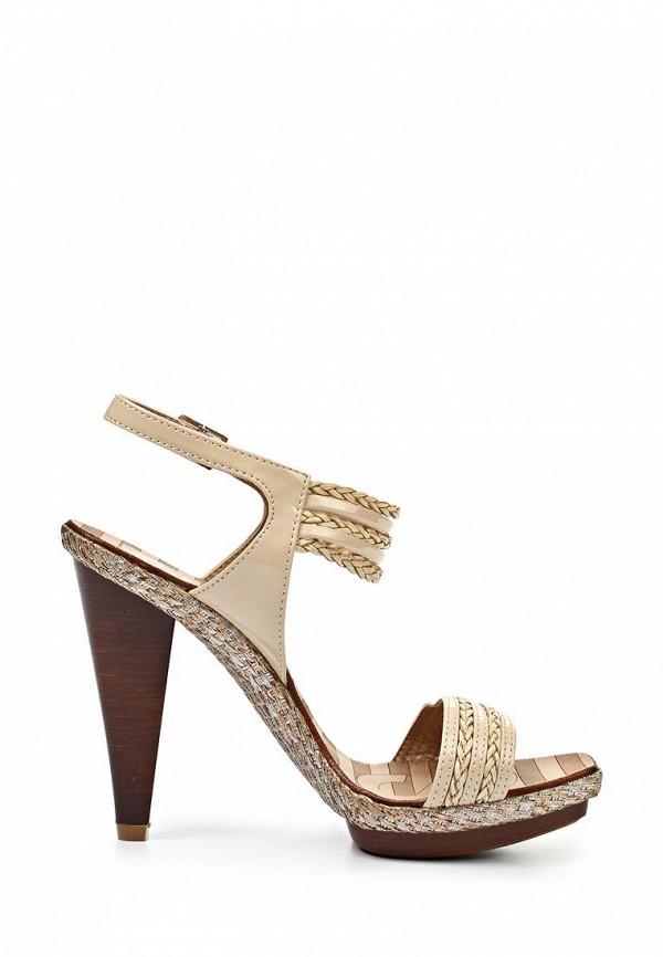 Босоножки на каблуке Betsy (Бетси) 319238/02#3: изображение 9