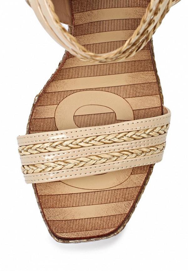 Босоножки на каблуке Betsy (Бетси) 319238/02#3: изображение 11