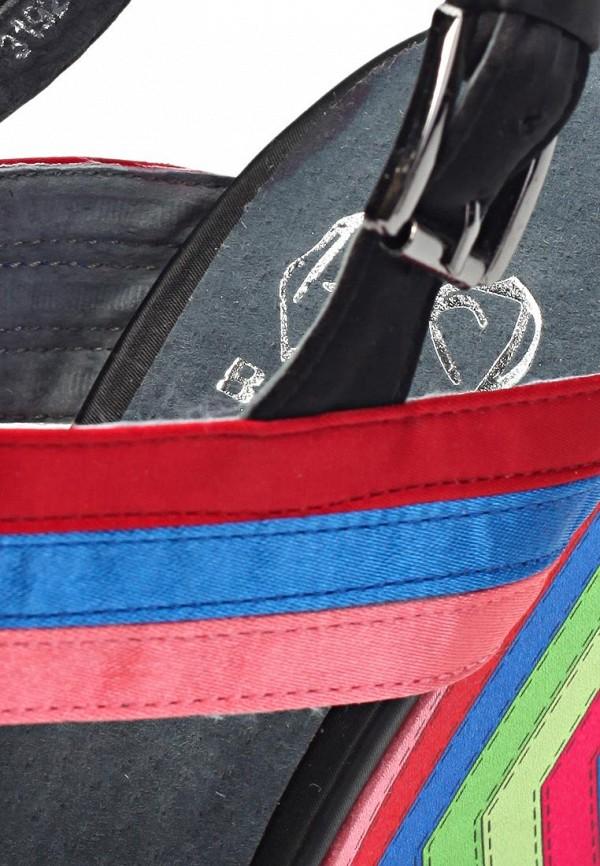 Женские босоножки Betsy (Бетси) 319248/05#2: изображение 7