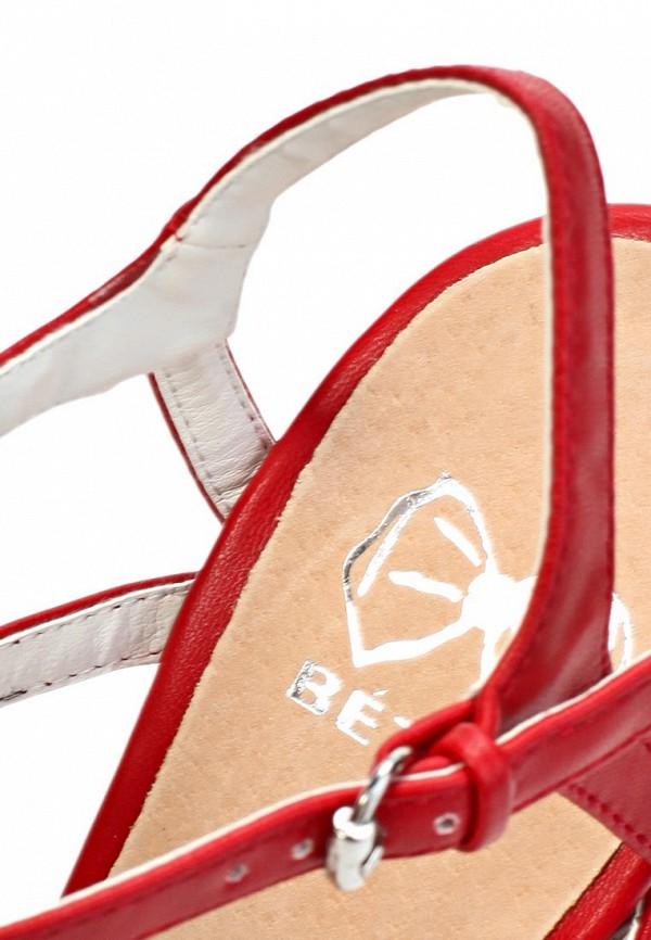 Женские босоножки Betsy (Бетси) 319248/06#4: изображение 14