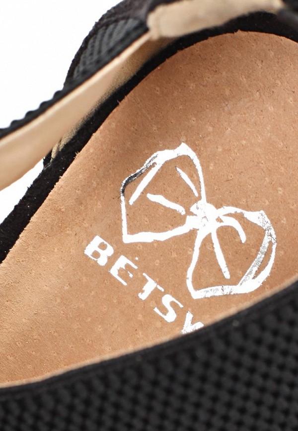 Женские босоножки Betsy (Бетси) 319255/01#3: изображение 20
