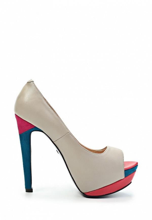 Туфли на шпильке Betsy (Бетси) 319259/01#5: изображение 5