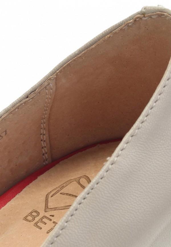 Туфли на шпильке Betsy (Бетси) 319259/01#5: изображение 7