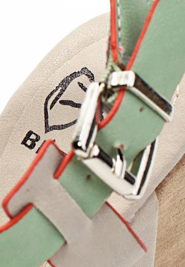 Женские босоножки Betsy (Бетси) 319283/02#3: изображение 7