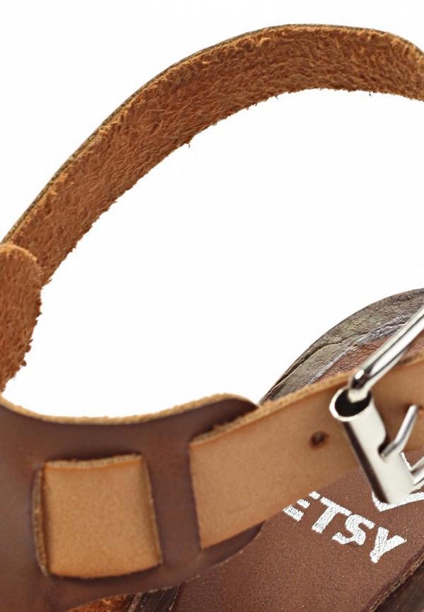 Женские босоножки Betsy (Бетси) 319284/03#3: изображение 7