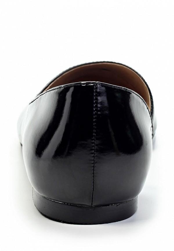 Туфли на плоской подошве Betsy (Бетси) 319288/01#1: изображение 2