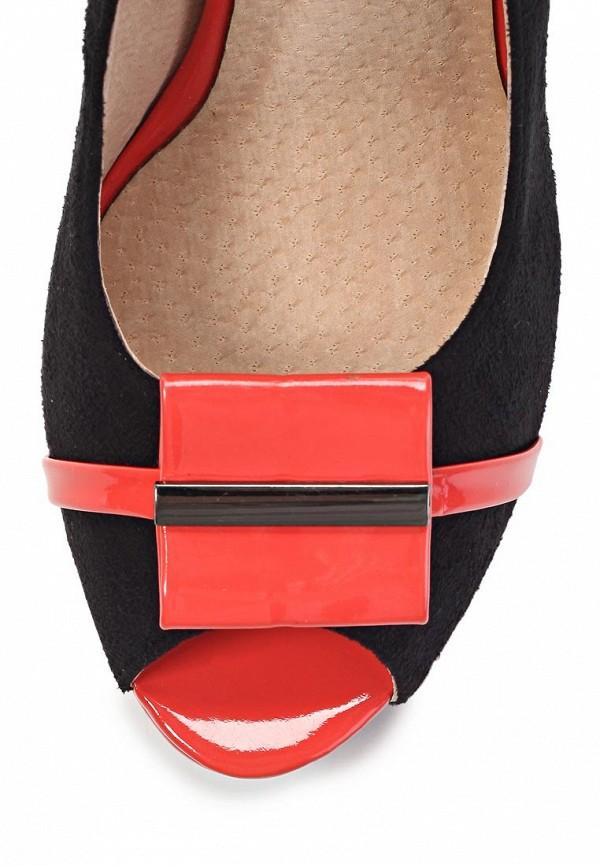 Туфли на шпильке Betsy (Бетси) 319320/01#1: изображение 6