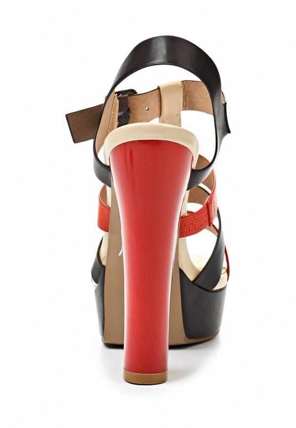Женские босоножки Betsy (Бетси) 319348/01#1: изображение 2