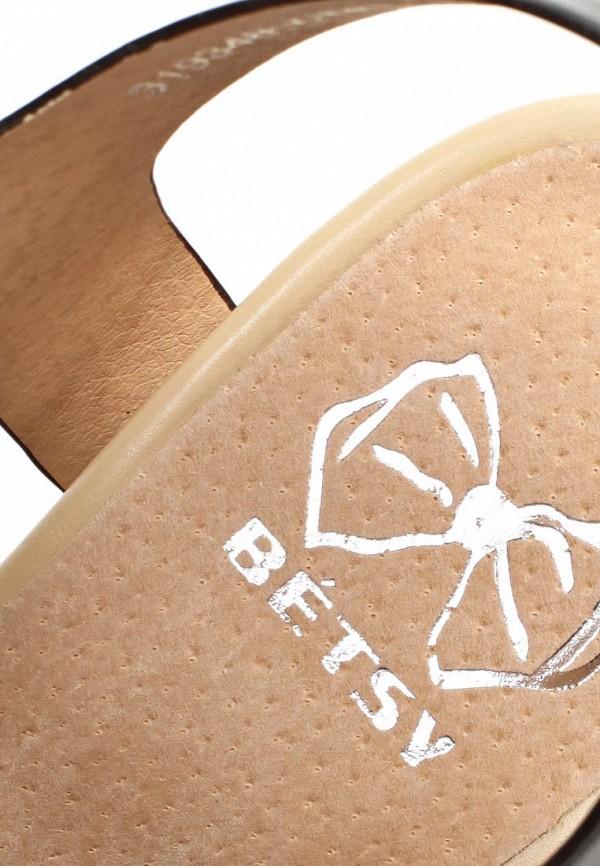 Женские босоножки Betsy (Бетси) 319348/01#1: изображение 7