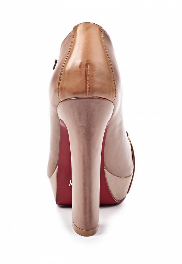 Туфли на каблуке Betsy (Бетси) 319022/04#1: изображение 3