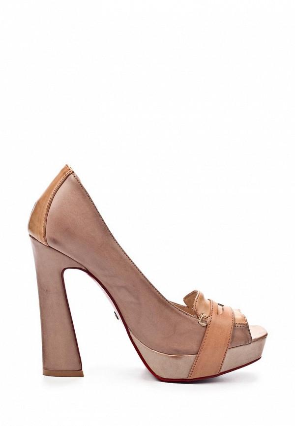 Туфли на каблуке Betsy (Бетси) 319022/04#1: изображение 9
