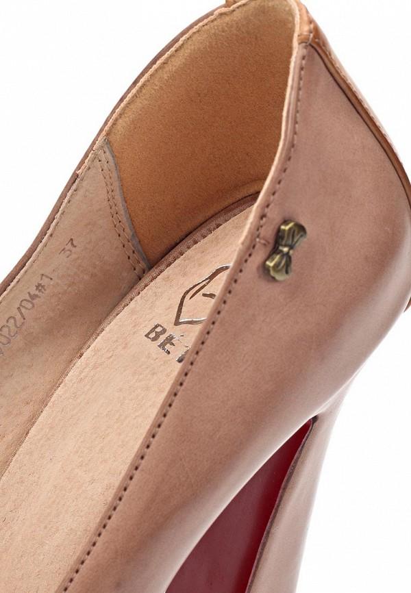 Туфли на каблуке Betsy (Бетси) 319022/04#1: изображение 13