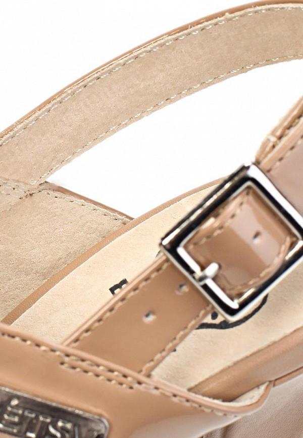 Босоножки на каблуке Betsy (Бетси) 319121/05#2: изображение 7