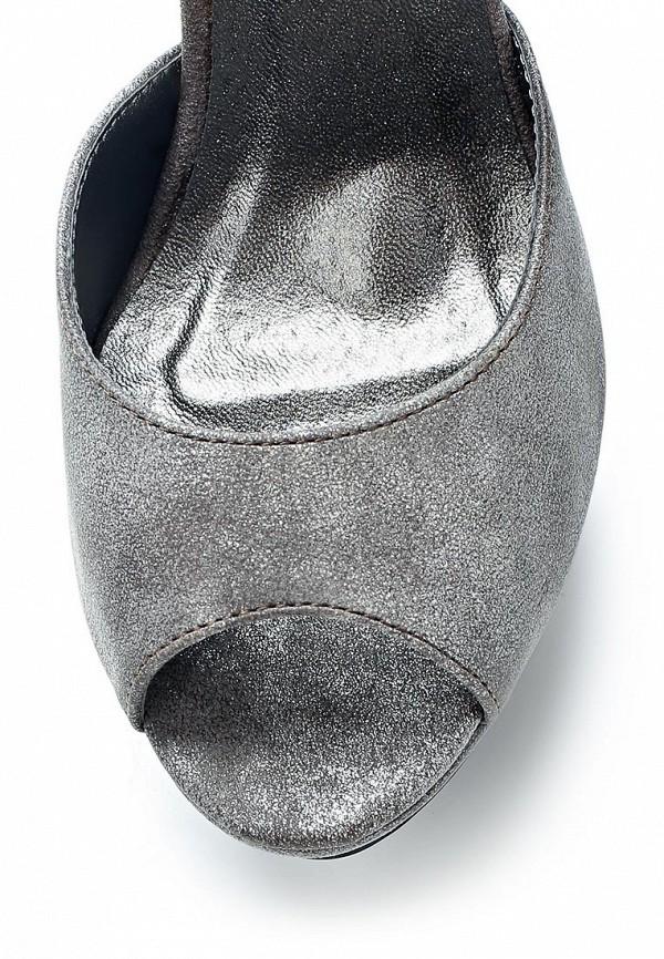 Босоножки на каблуке Betsy (Бетси) 319060/16#1: изображение 11