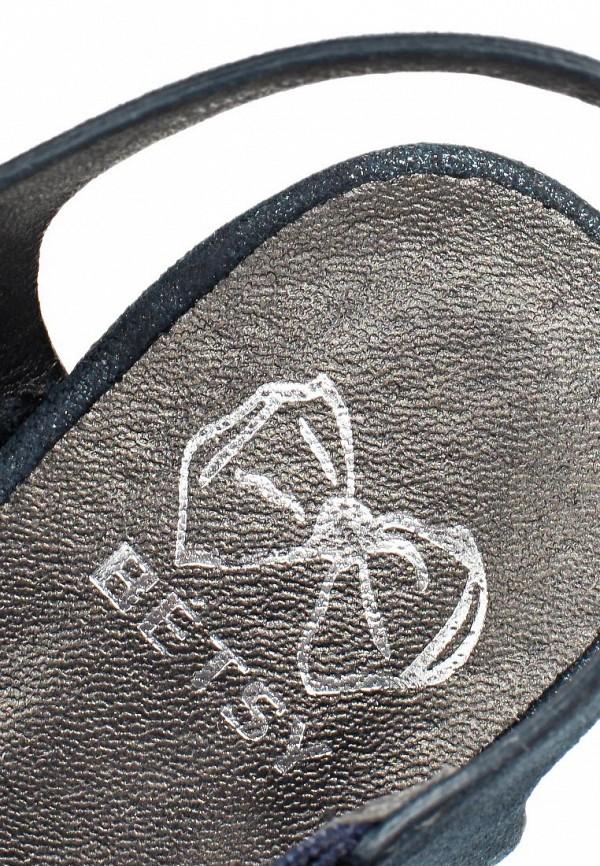 Босоножки на каблуке Betsy (Бетси) 319348/01#5: изображение 12