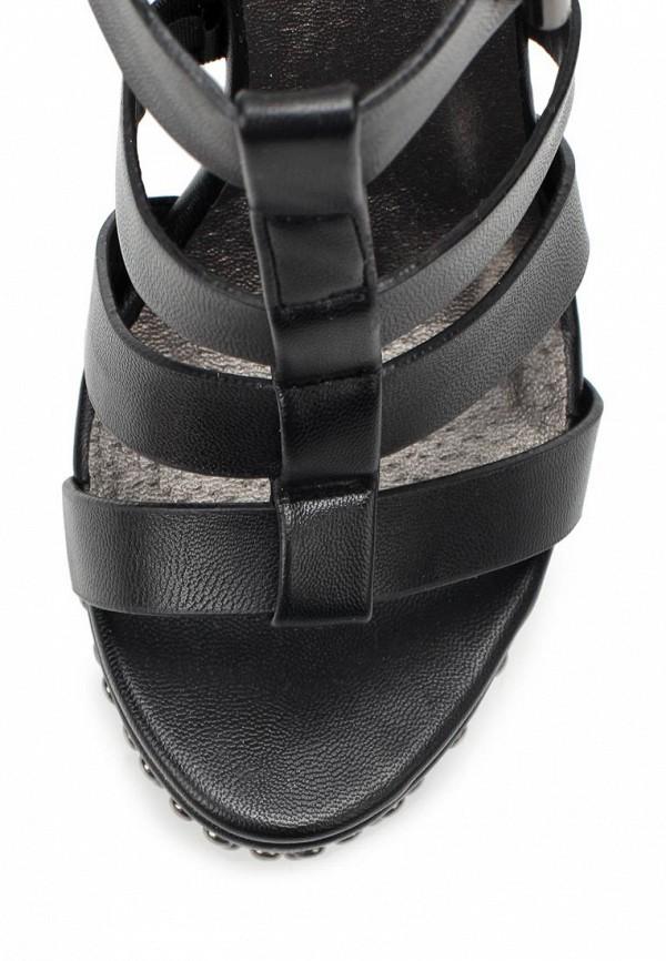 Босоножки на каблуке Betsy (Бетси) 319348/01#6: изображение 5