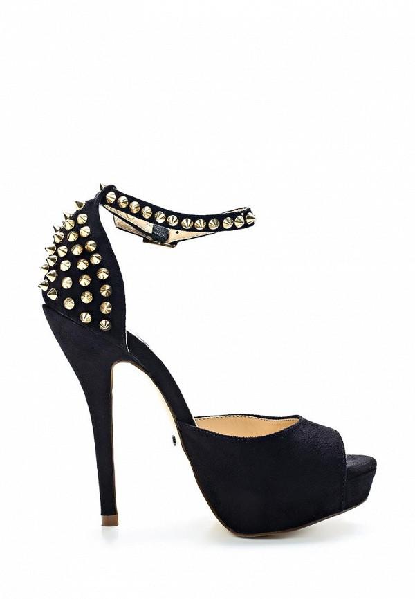 Босоножки на каблуке Betsy (Бетси) 319374/02#1: изображение 10