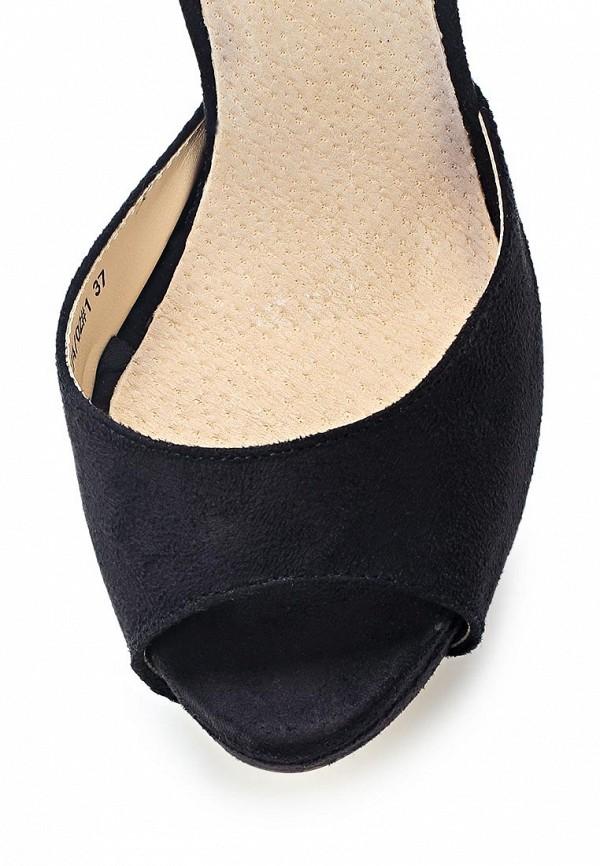 Босоножки на каблуке Betsy (Бетси) 319374/02#1: изображение 11