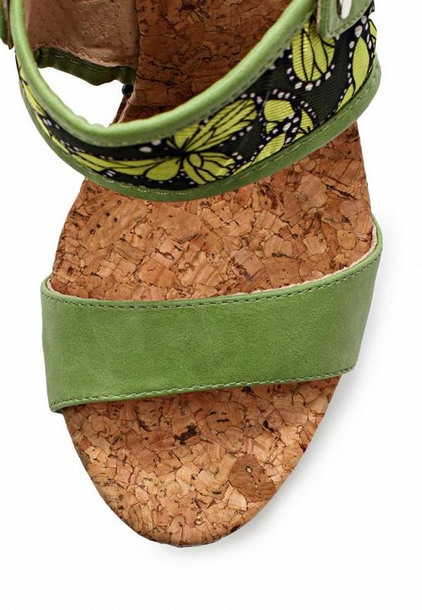 Женские босоножки Betsy (Бетси) 319013/11#4: изображение 6
