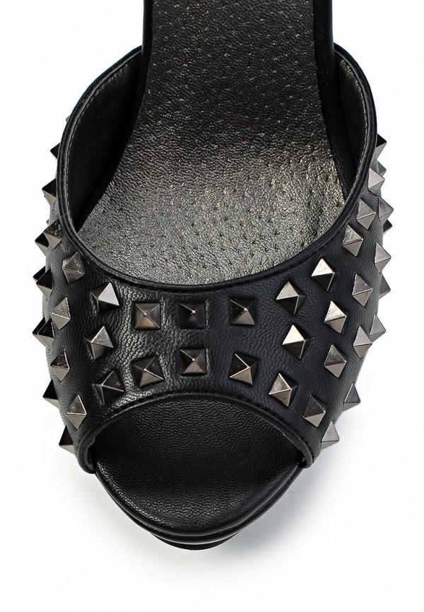 Босоножки на каблуке Betsy (Бетси) 319060/03#4: изображение 18