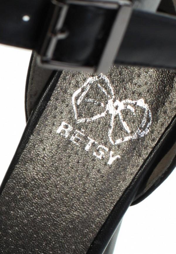 Босоножки на каблуке Betsy (Бетси) 319060/03#4: изображение 19