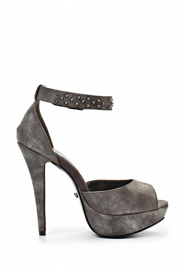 Босоножки на каблуке Betsy (Бетси) 319060/16#1: изображение 18