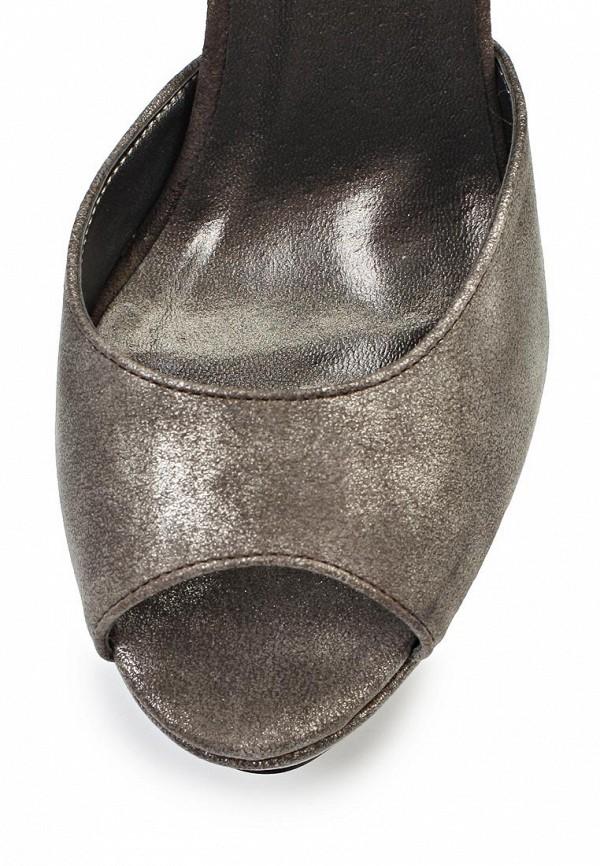 Босоножки на каблуке Betsy (Бетси) 319060/16#1: изображение 19