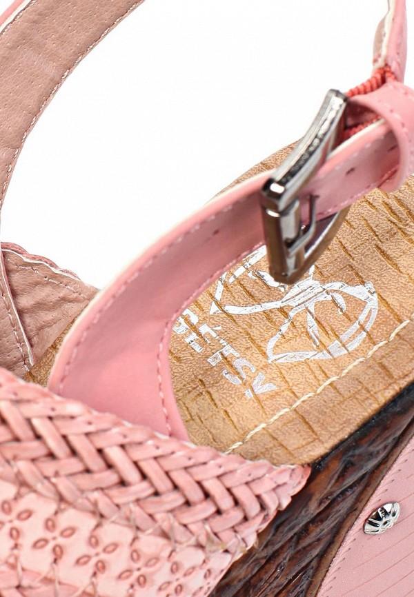 Женские босоножки Betsy (Бетси) 319225/04#1: изображение 7