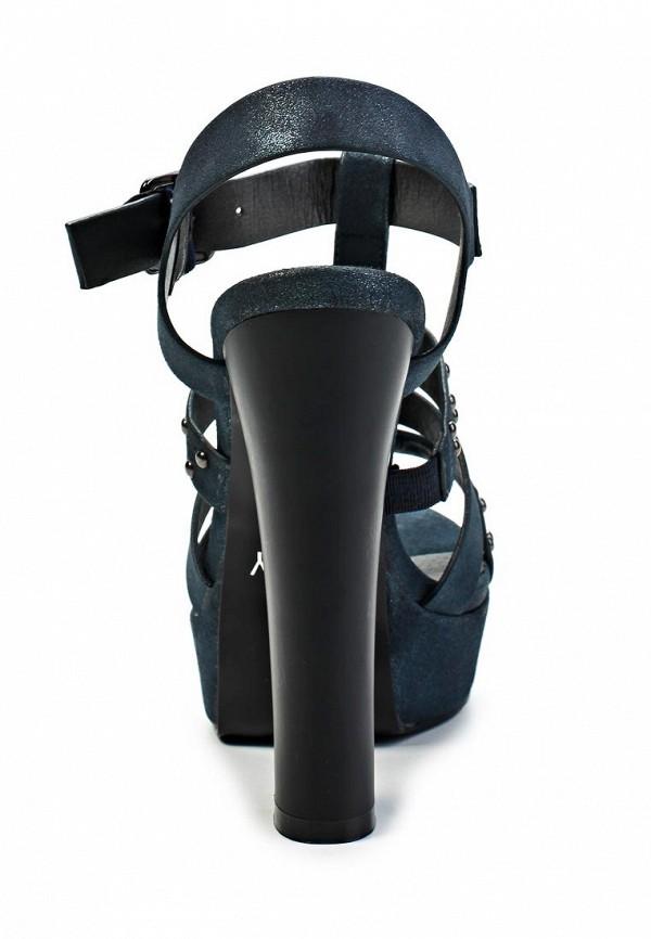 Босоножки на каблуке Betsy (Бетси) 319348/01#5: изображение 14